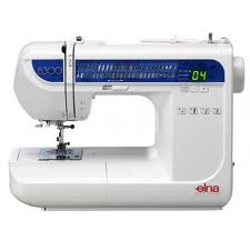 Notrunivers quelle machine coudre choisir for Quelle machine a laver choisir